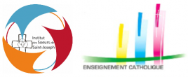 Logo site bas gauche